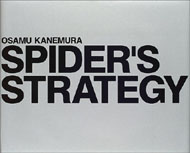 SPIDER'S STRATEGY